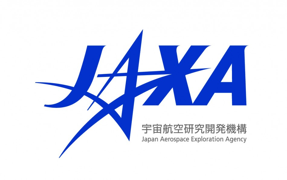 Cyber Criminals Hack Japan's Space Agency