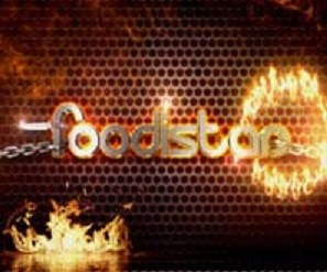 Contestants will feel the heat in the kitchen with 'Foodistan'