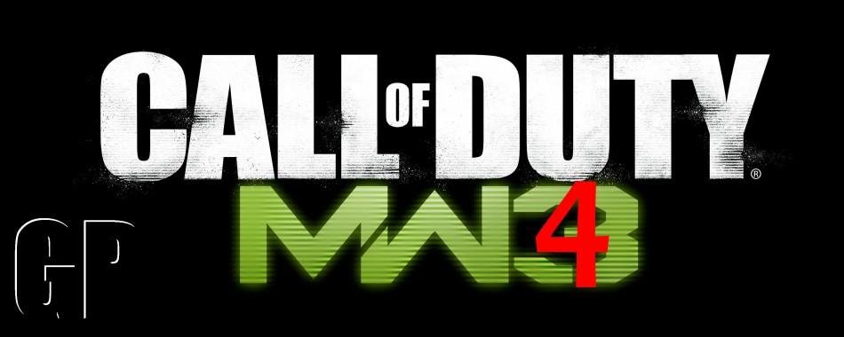Call of Duty Developer Leaks Xbox 720, PS4 Info