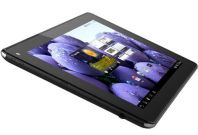 LG Places Hopes in Tablet Market Success: Optimus Pad LTE Unveiled