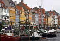 8 – Copenhagen