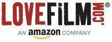 Amazon's Lovefilm