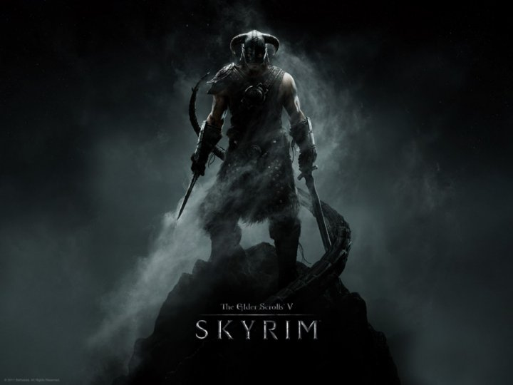 'Elder Scrolls Online' MMO Pros And Cons, What 'Skyrim' and 'World of Warcraft' Fans Will Look Forward To