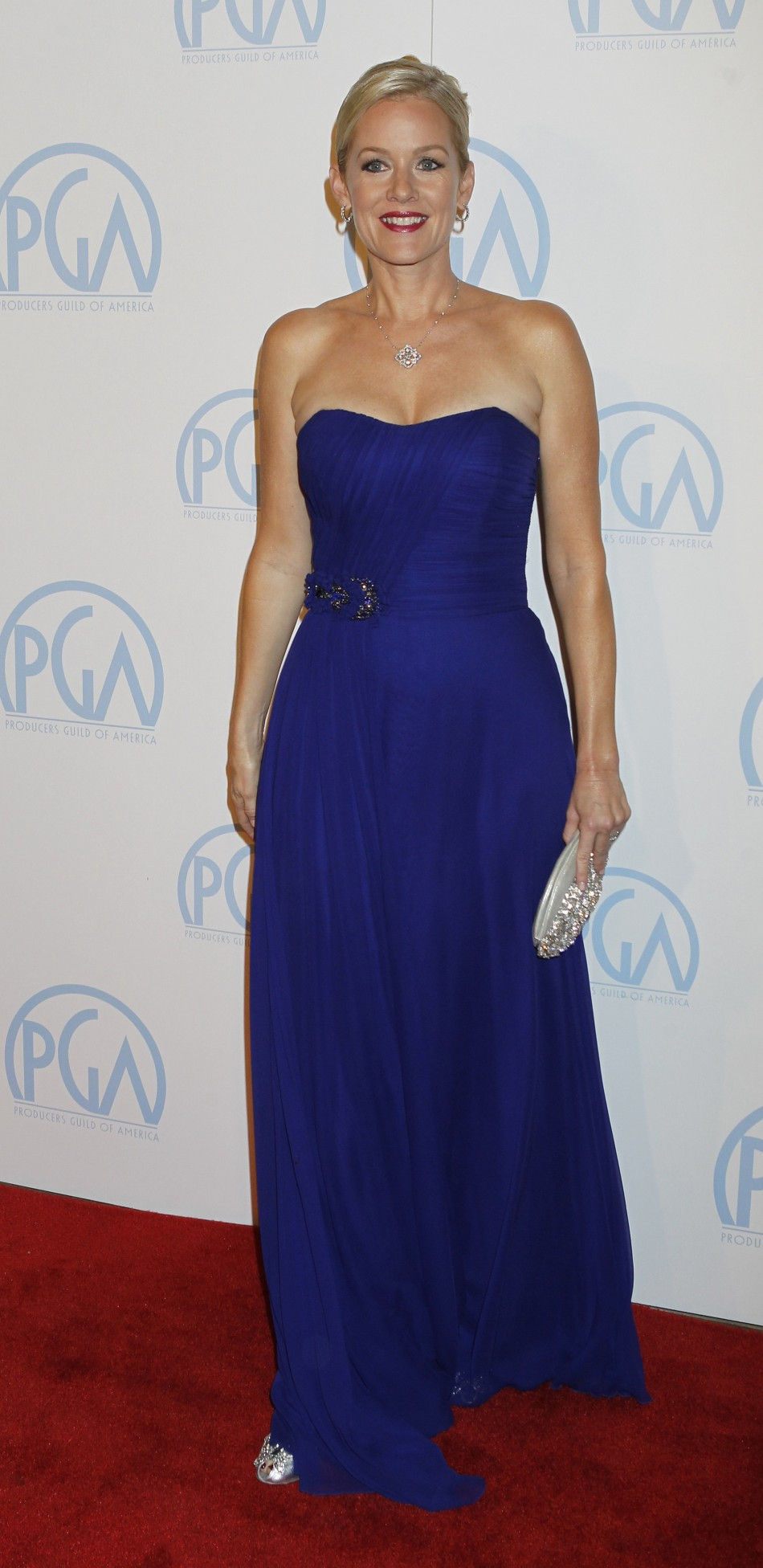 Producers Guild Awards 2012