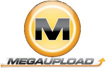 FBI and megaupload