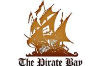 Pipa Piracy Debate Lands on British Shores: Google, Yahoo, British Telecom, British Gas and Tesco Funding Online Pirates