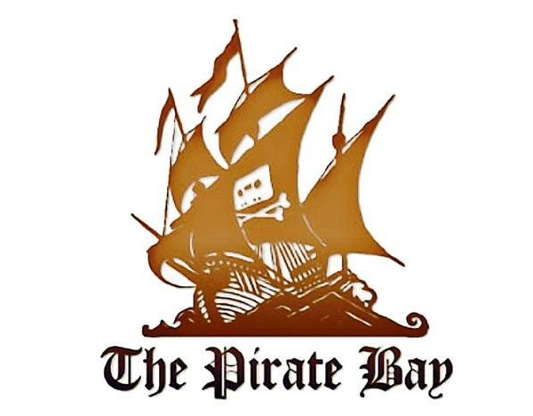 Pipa Piracy Debate Lands on British Shores: Google, Yahoo, British Telecom, British Gas and Tesco Funding Online Pirates