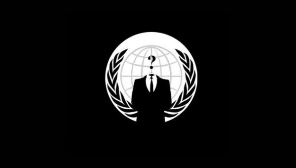 Censorship Wars: Anonymous Hackers Turn Attention to Europe's Acta