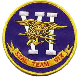 seal team six coloring pages - photo#49