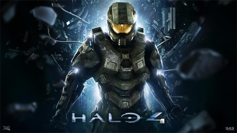 "The video game community has a lot to be excited about as of late. In addition to games such as ""Mass Effect 3"" and ""Street Fighter X Tekken"" stealing the spotlight, a first look trailer for ""Halo 4"" was just released, after"