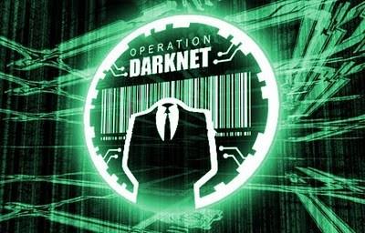 4 Anonymous Hack Lolita City Exposing 1,589 Pedophiles