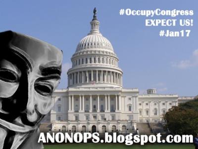 1 The Occupy Movement