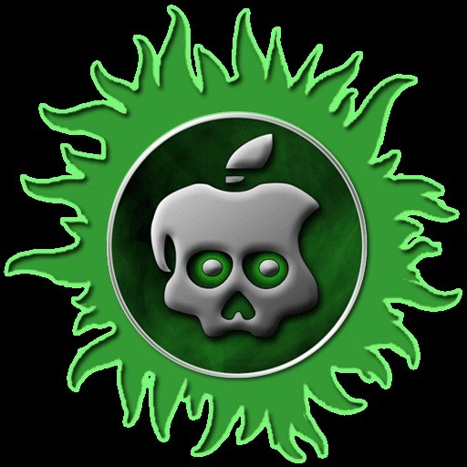 iOS 5.1.1 Untethered Jailbreak: Absinthe 2.0.2, Sn0wbreeze 2.9.5 Released With Support For iPhone 4 GSM On Firmware 9B208