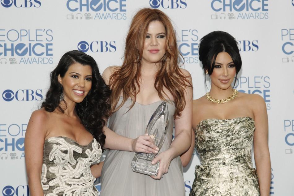 Kim Kardashian goes back to Armenia: Will reality star's ...