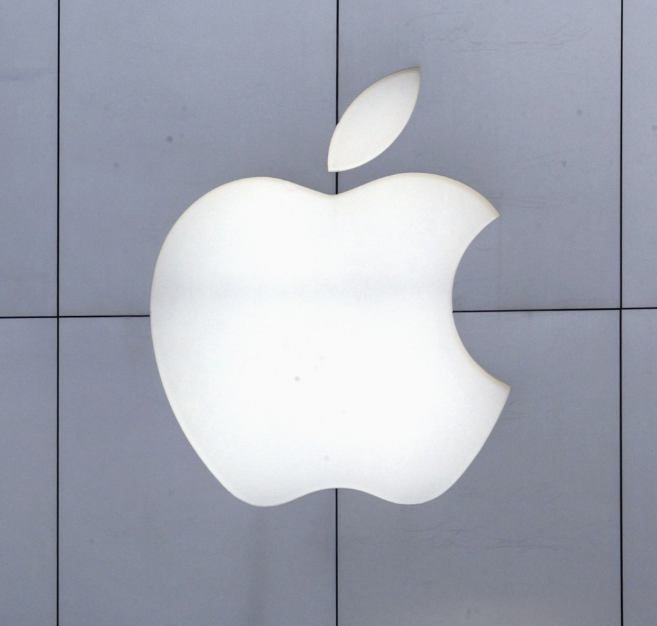 Apple stocks to trade at much higher prices given the company's astounding growth and huge cash hoard