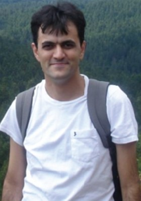 Campaign for Release of Saeed Malekpour says he is innocent