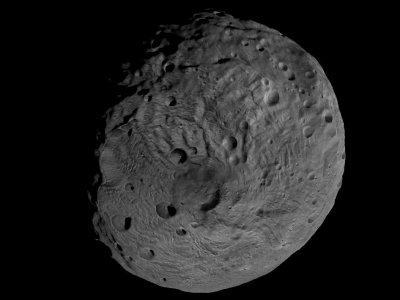 Giant Asteroid Vesta Is Not an Asteroid But a Small Planet