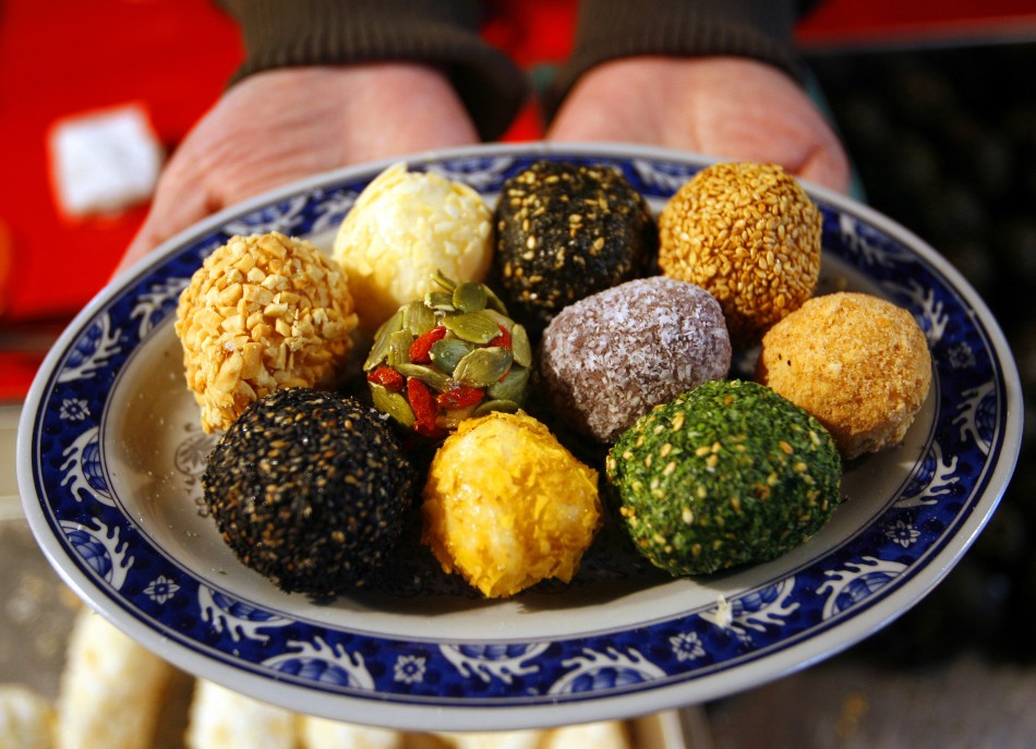 Top 10 best restaurants of the world 2012 the best places to eat - Top 10 cuisines of the world ...