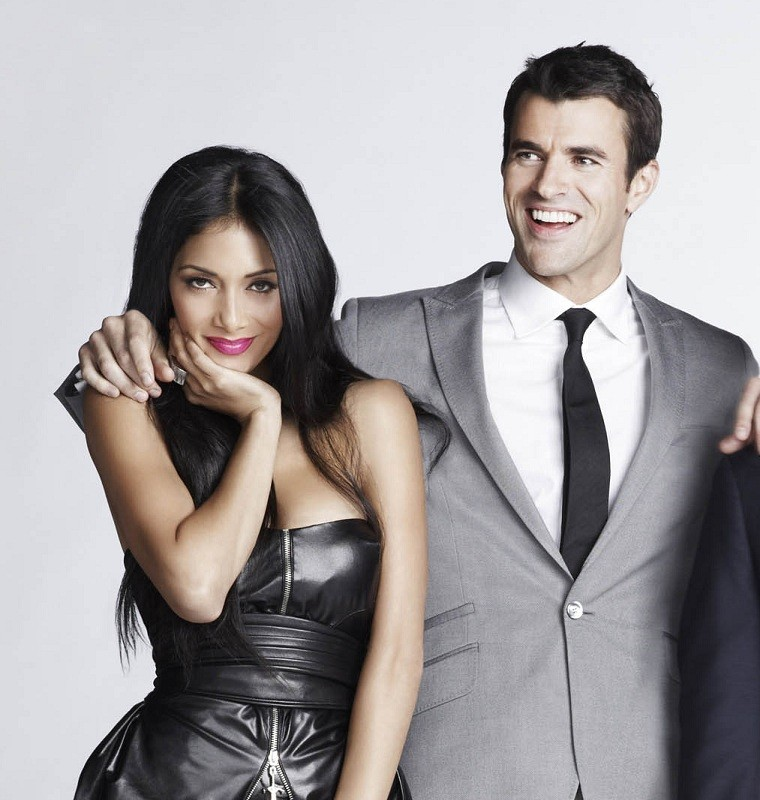 Nicole Scherzinger and Steve Jones will not return to US version of X Factor