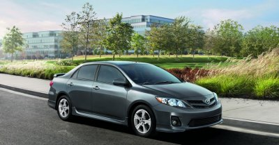 Japans Toyota Motor Corp is set to undertake a massive global recall of vehicles due to faulty power window switch found in its units.