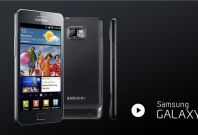 Samsung Galaxy S2; S3 Set for April Landing