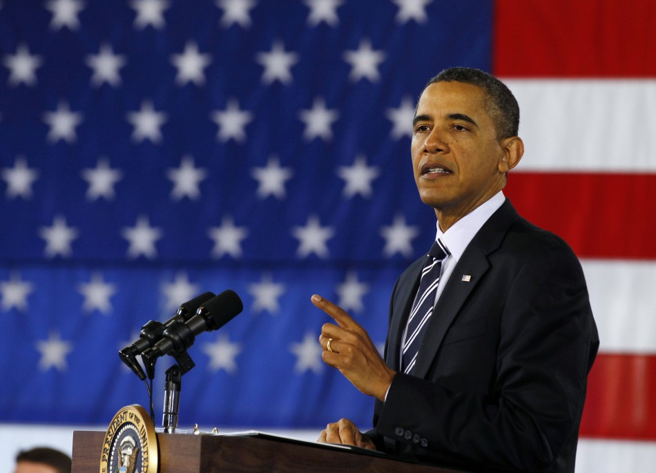 Alabama and Mississippi Republicans believe Obama is Muslim