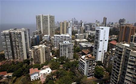 2. Mumbai, India