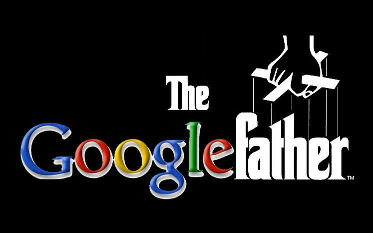 Google Poach Apple High-Up for 'Secret Project'