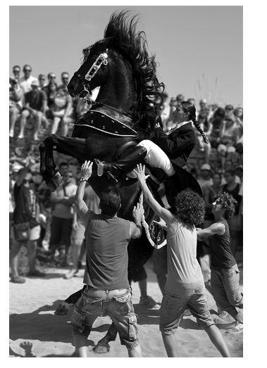Montse Bala Verges,  Institut dEstudis Fotogrfics de Catalunya I.E.F.C, Spain