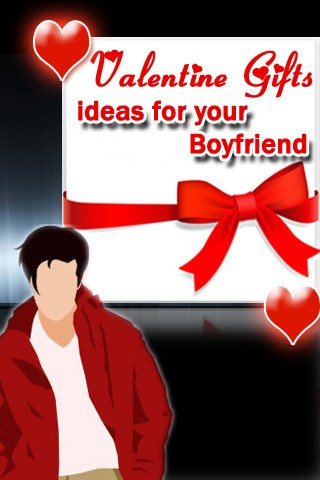 Valentine Day Special Gift Ideas For Boys