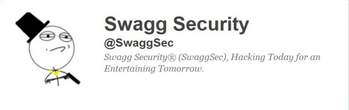 SwagSec, a LulzSec copycat hacker group, has released data stolen during a recent hack on tech manufacturing behemoth Foxconn.