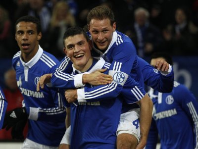 10.Schalke 202.4m