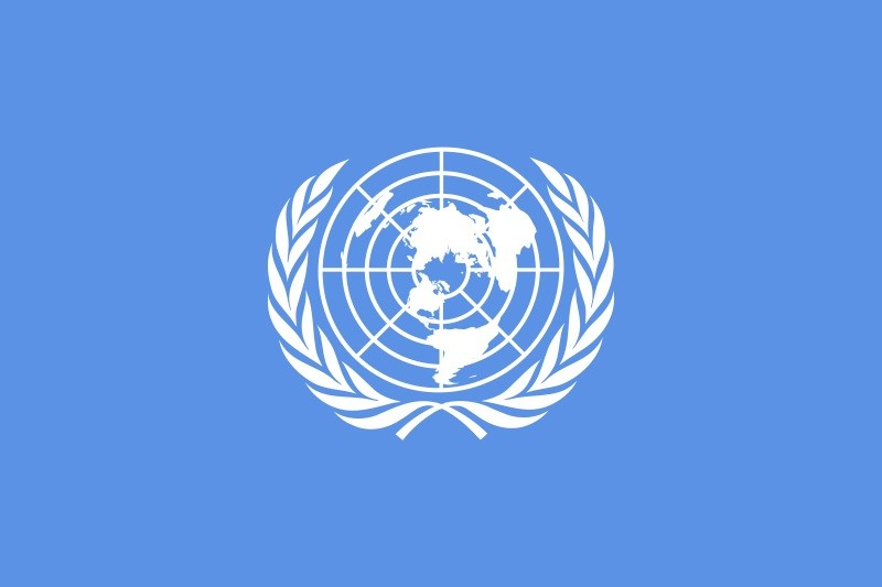 UK Signs up To UN Water Convention at the Rio+20 Meeting