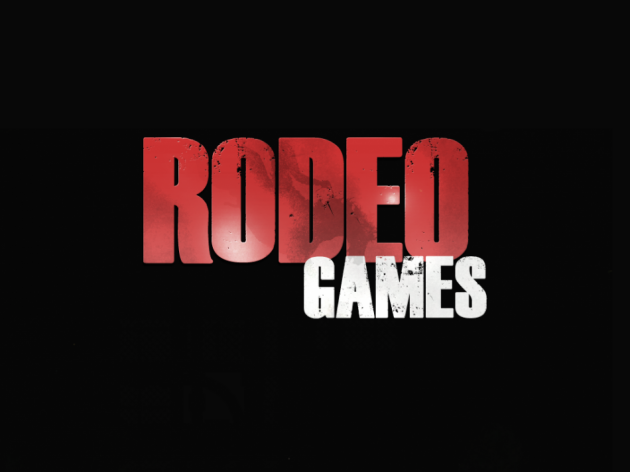 EXCLUSIVE: PlayStation Vita to take Sliver of the iPad 3's Cake - An Interview with Rodeo Games