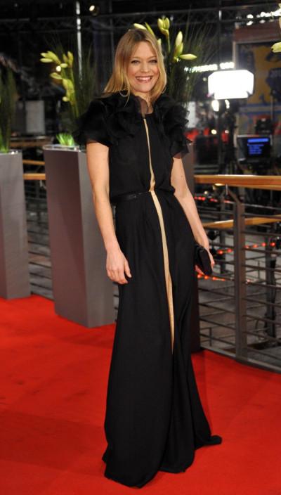 Best Dressed Celebrities at the 62nd Berlin International Film Festival