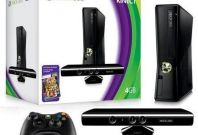 Microsoft Dominates Sony: Xbox 360 Beats PS3 Sales in Global Sales