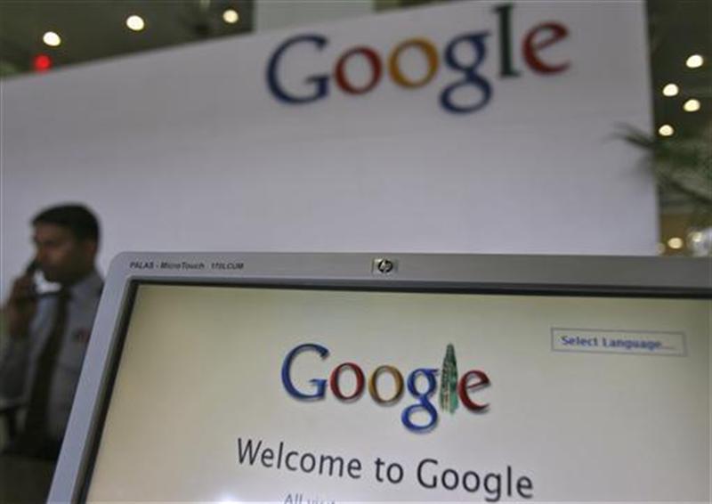 google privacy policy save privacy