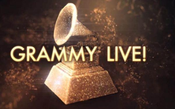 Grammys