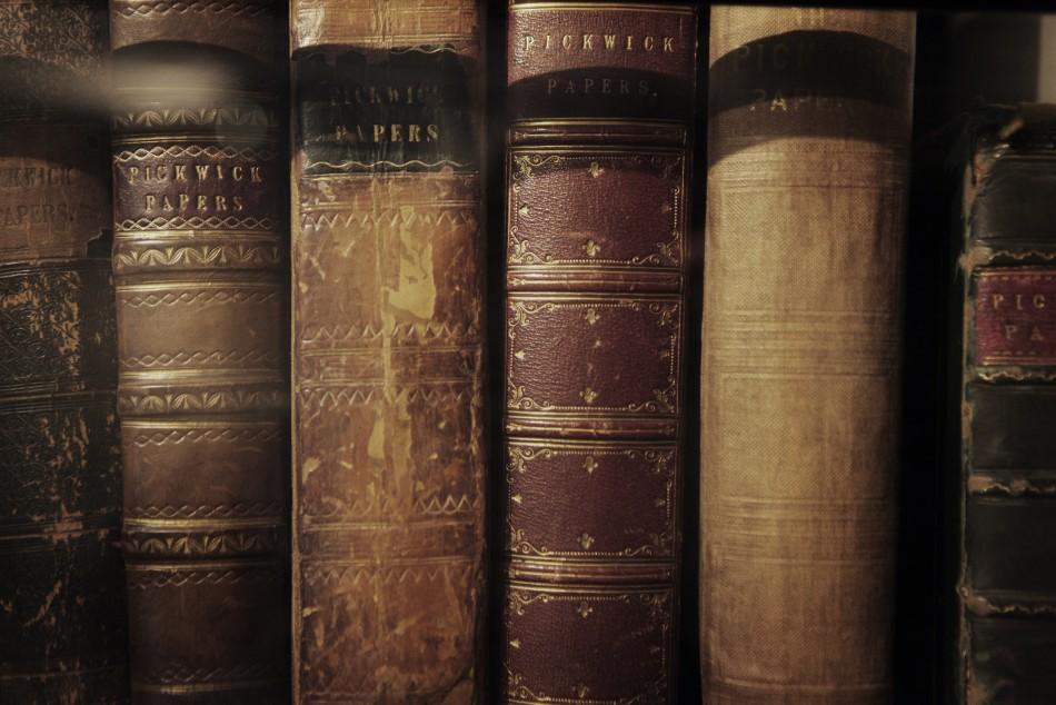 Valentines Day 2012 Top Ten Romantic Books