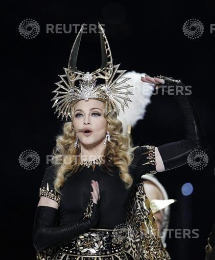 Madonna039s stalker rearrested