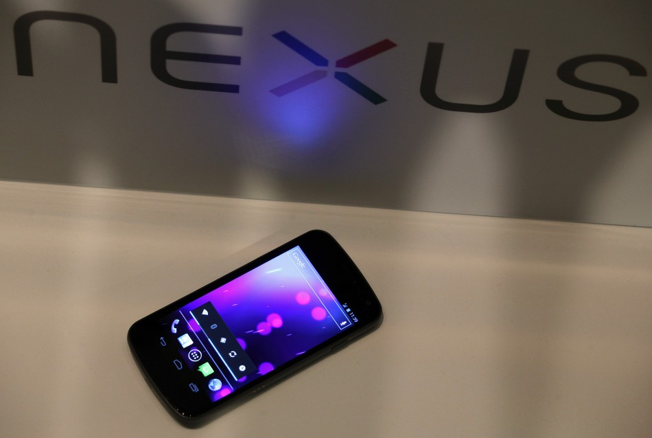 An XDA forum member has complied an image of the Jelly Bean ROM, which is flashable on the existing GSM Galaxy Nexus via ClockworkMod Recovery.