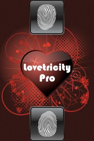 Lovetricity - £0.69
