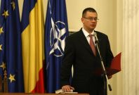 OperationSnowMelt: Anonymous Hackers Blow Whistle on Romanian Spy Ring