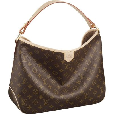 Most Beautiful and Stunning Louis Vuitton Bags of All ...