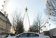 Electric Renault Fluence ZE vehicle latest addition to greentomatocars' fleet