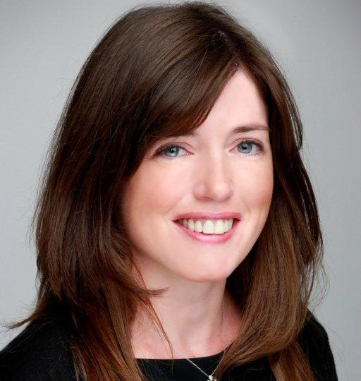 Melissa Littler marketing director BrandAlley UK