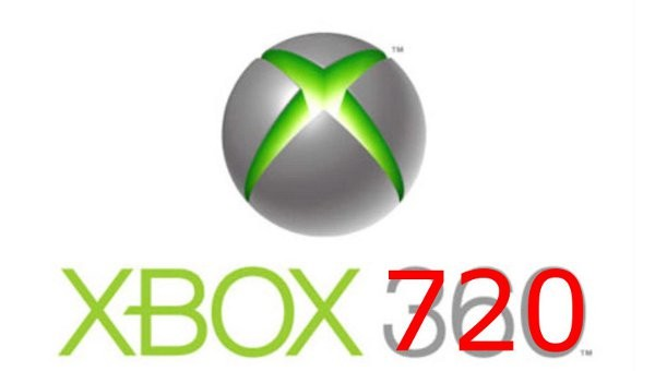Xbox 720 to Feature 3D Tech