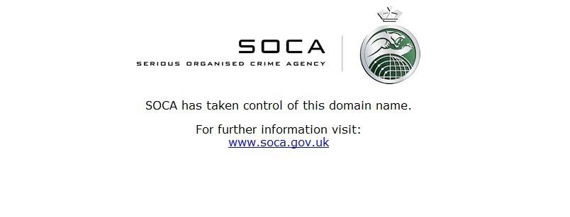 Soca RnBxclusive Threat Won't Stand up in Court - Analyst