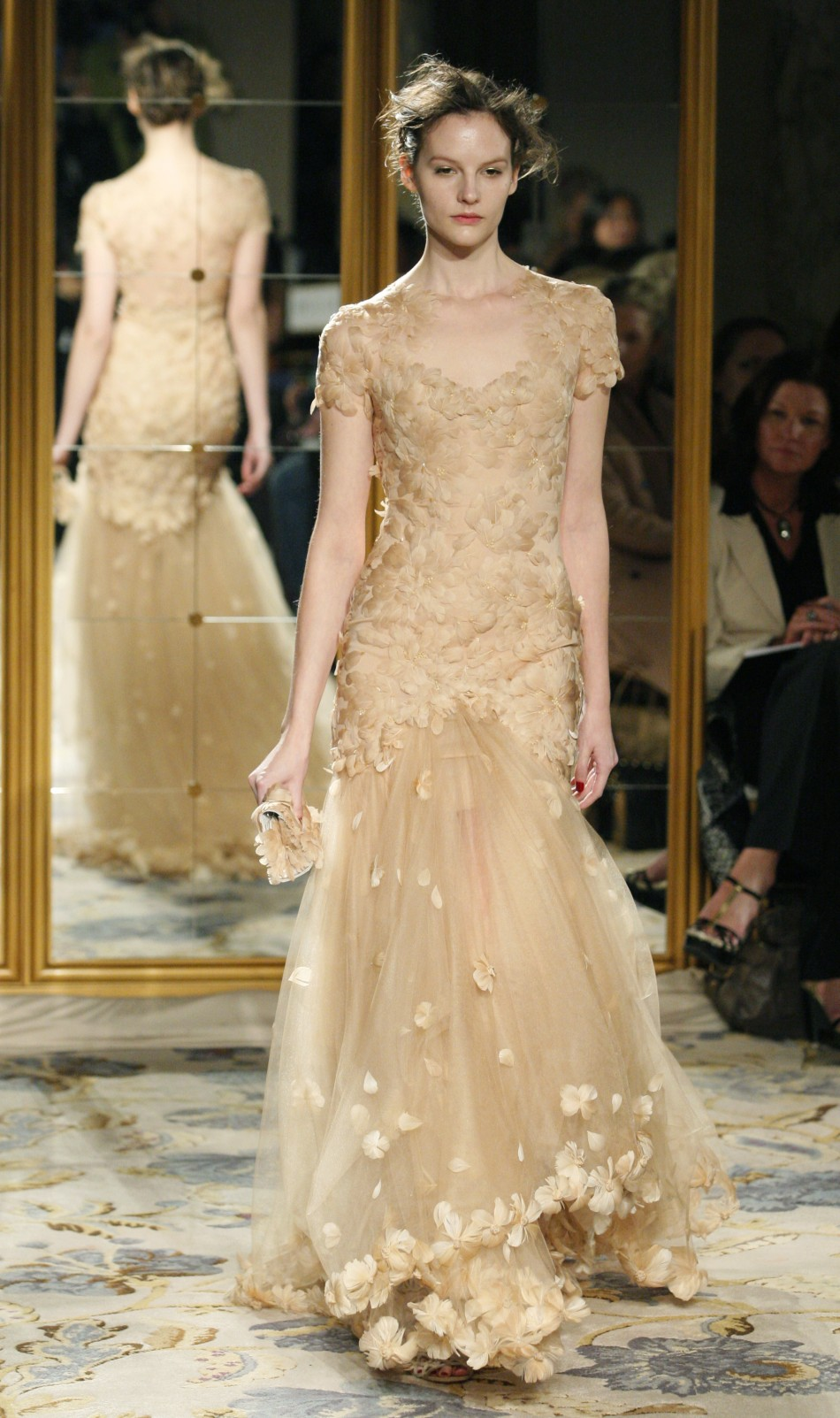 CFDA 2012 Fashion Awards to Premiere Exclusively on Style.com