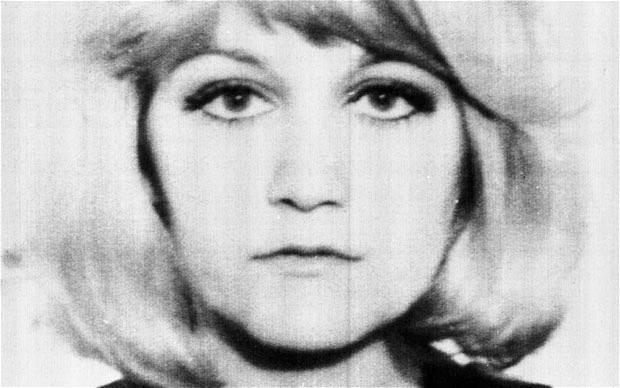 Vesna Vulovic - Survivor of Highest Fall Without Parachute.